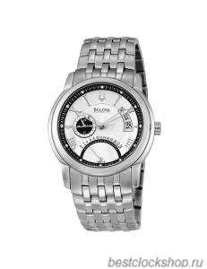 Наручные часы Bulova 96B110