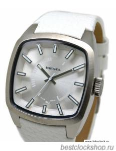Наручные часы Diesel DZ 1531 / DZ1531