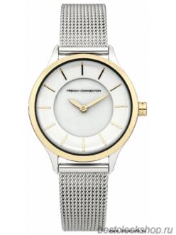 Женские наручные fashion часы French Connection FC1171SGM