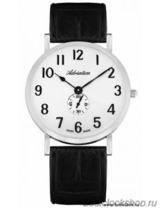 Швейцарские часы Adriatica A1113.5223Q