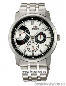 Orient CUU07003W