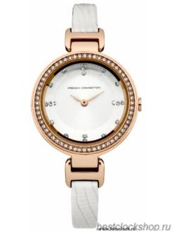 Женские наручные fashion часы French Connection FC1180WRG