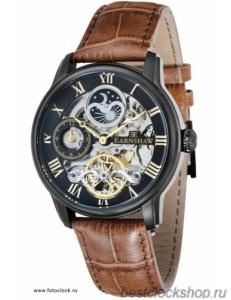 Наручные часы Thomas Earnshaw ES-8006-10
