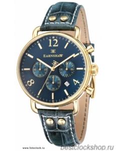 Наручные часы Thomas Earnshaw ES-8001-06