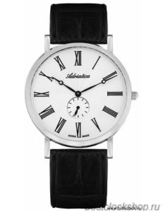 Швейцарские часы Adriatica A1113.5233Q