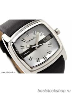 Наручные часы Diesel DZ 1555 / DZ1555