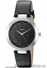 Наручные часы DKNY NY2465 / NY 2465