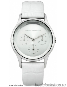 Женские наручные fashion часы French Connection FC1178W