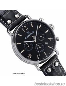 Наручные часы Thomas Earnshaw ES-8001-07