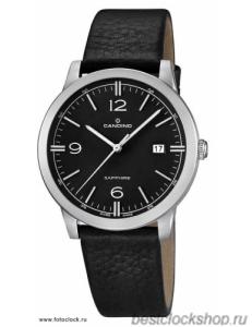 Наручные часы Candino C4511/4