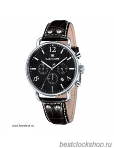 Наручные часы Thomas Earnshaw ES-8001-08