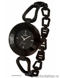 Наручные часы Essence D715.650