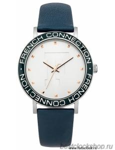 Женские наручные fashion часы French Connection FC1212U