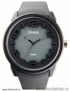 Наручные часы Rivaldy R 2431-000