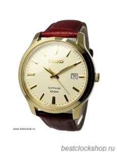 Наручные часы Seiko SGEH44 / SGEH44P1