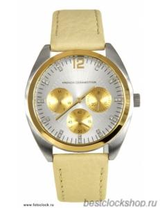 Женские наручные fashion часы French Connection FC1172CG