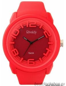 Наручные часы Rivaldy R 2441-777