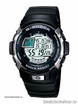 Casio G-7700-1E / G-7700-1ER