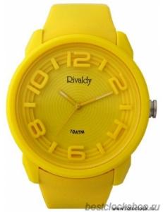 Наручные часы Rivaldy R 2451-222