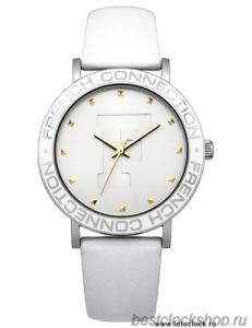 Женские наручные fashion часы French Connection FC1212W