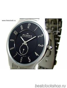 Наручные часы Skagen 433LSXM