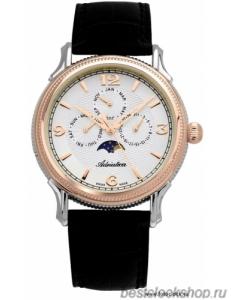 Швейцарские часы Adriatica A1126.R253QF