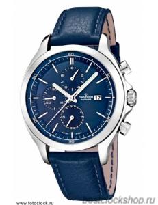 Наручные часы Candino C4516/2 / C 4516-2