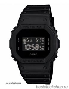 Casio DW-5600BB-1E / DW-5600BB-1ER