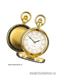 Карманные часы Полет 2176505