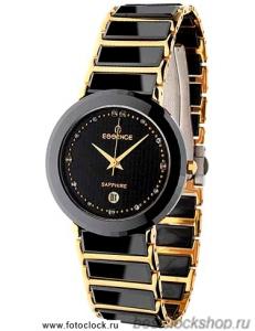 Наручные часы Essence 7420-1044M