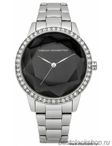 Женские наручные fashion часы French Connection FC1215SM