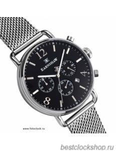Наручные часы Thomas Earnshaw ES-8001-11