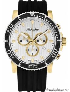 Швейцарские часы Adriatica A1127.1213CH