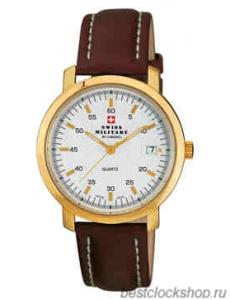 Швейцарские часы Swiss Military by Chrono SM 34006.05 / 20019PL-2L