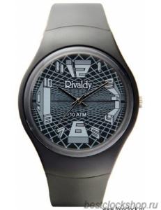 Наручные часы Rivaldy R 2531-000