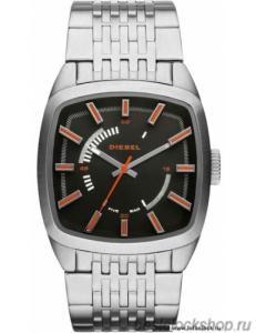 Наручные часы Diesel DZ 1588 / DZ1588