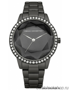 Женские наручные fashion часы French Connection FC1215BM