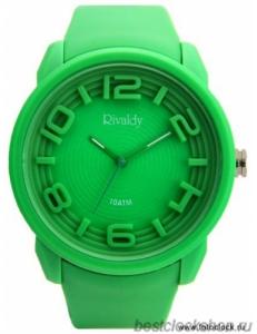 Наручные часы Rivaldy R 2461-444