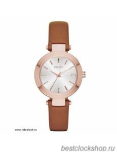 Наручные часы DKNY NY2415 / NY 2415