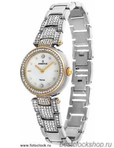 Наручные часы Essence D784.230
