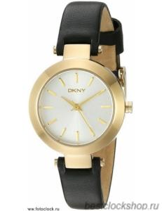 Наручные часы DKNY NY2413 / NY 2413