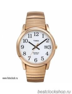 Наручные часы Timex T2H301