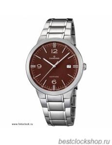 Наручные часы Candino C4510/3