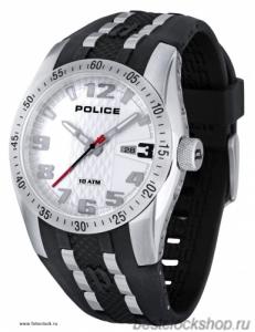 Наручные часы Police PL-12557JS/01