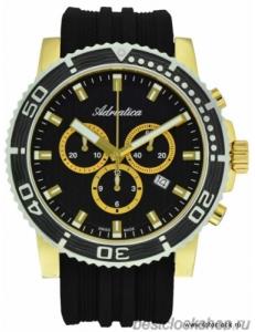 Швейцарские часы Adriatica A1127.1214CH