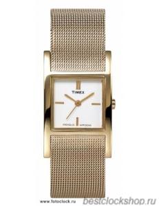 Наручные часы Timex T2J921