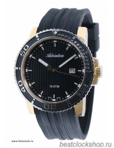 Швейцарские часы Adriatica A1127.1214Q