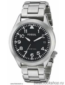 Наручные часы Fossil AM 4562 / AM4562