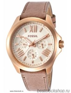 Наручные часы Fossil AM 4532 / AM4532