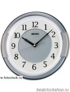 Часы настенные Seiko QXA272AN